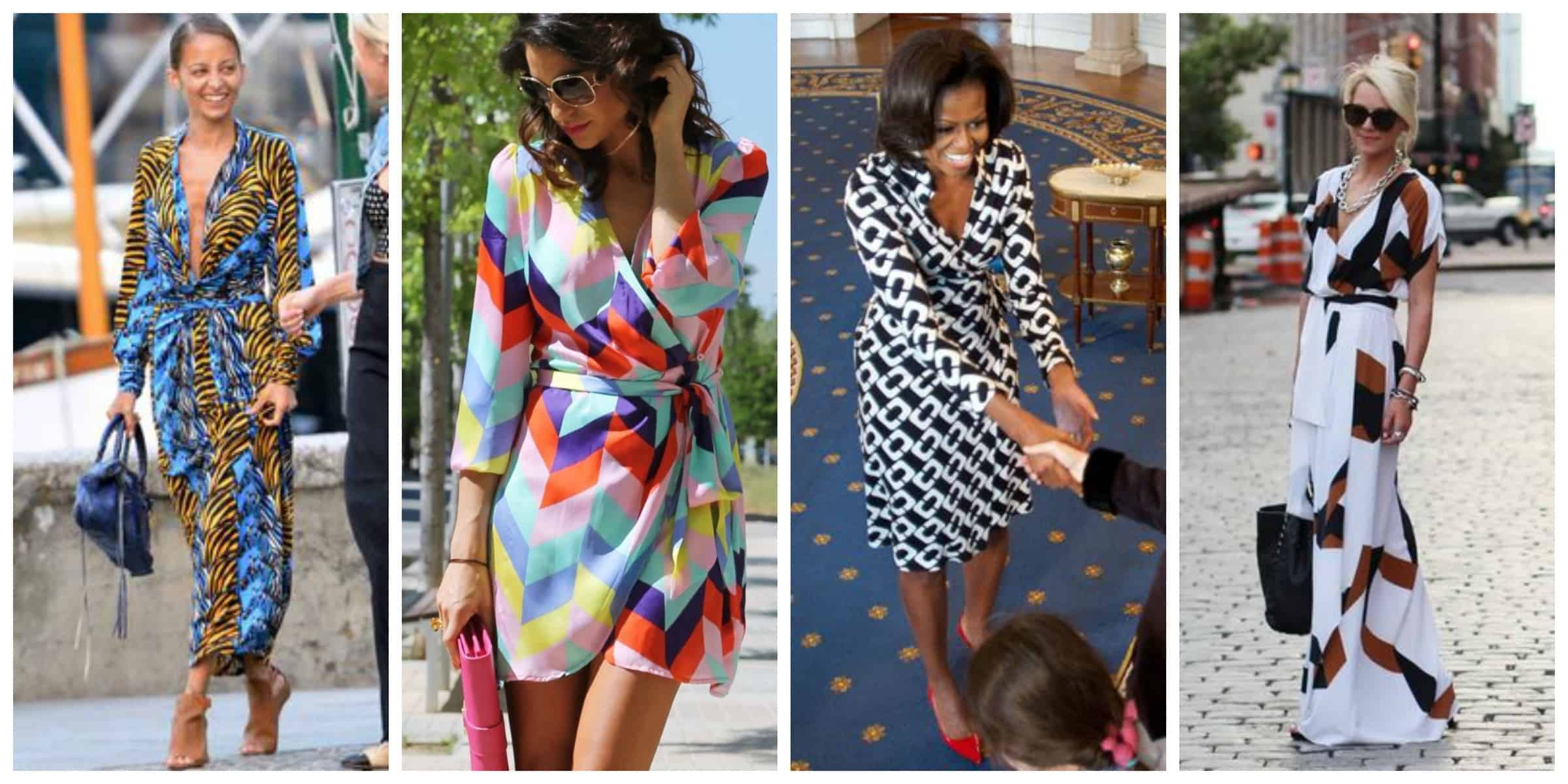 Best Casual Dresses 2015 Long Sleeve