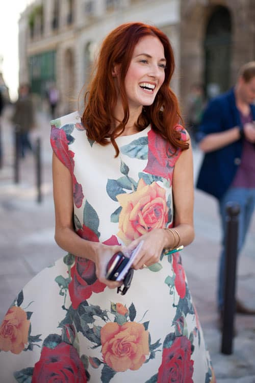 easter-sunday-look-floral-dresses-11