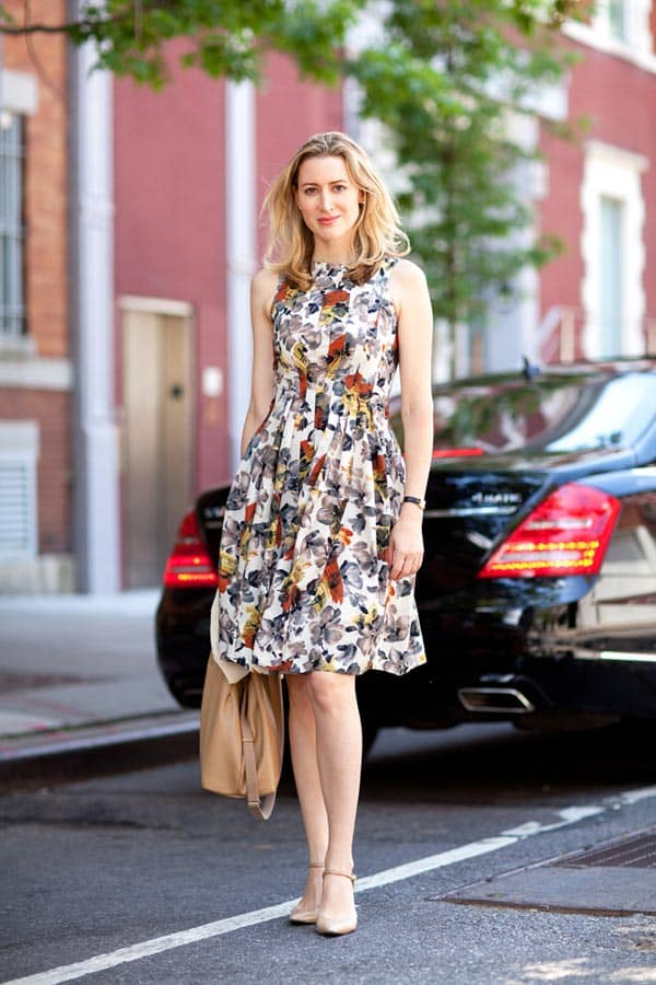easter-sunday-look-floral-dresses-12