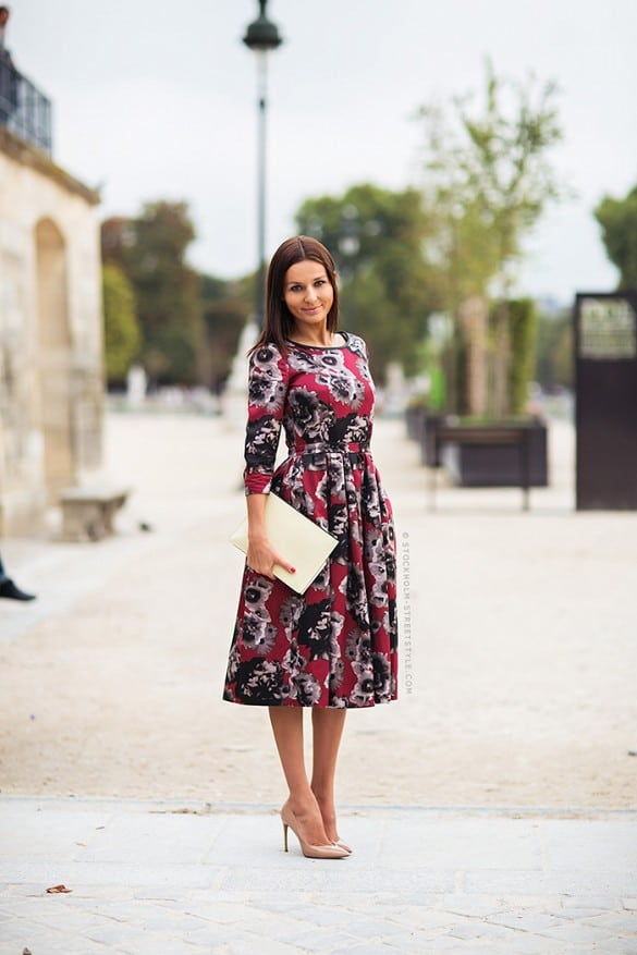 easter-sunday-look-floral-dresses-13