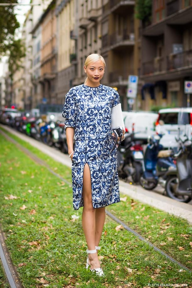 easter-sunday-look-floral-dresses-14