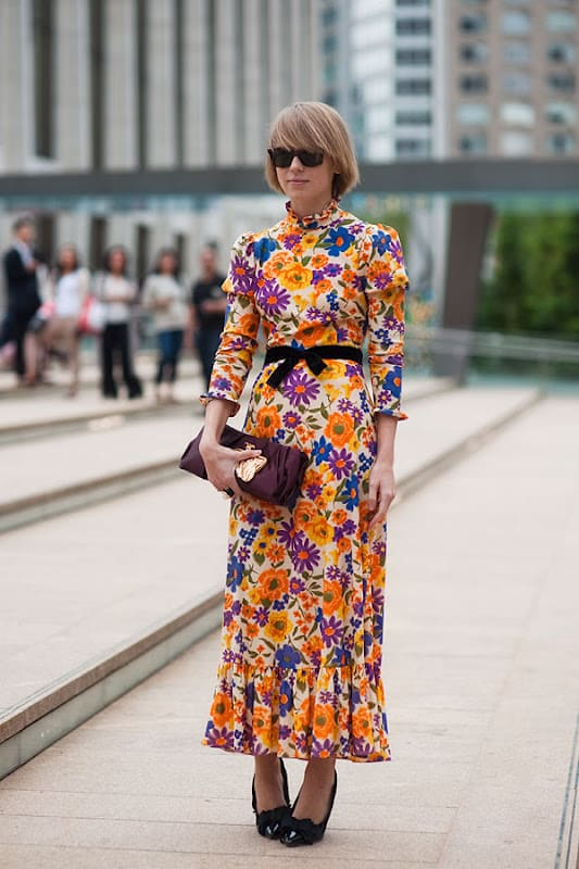easter-sunday-look-floral-dresses-17