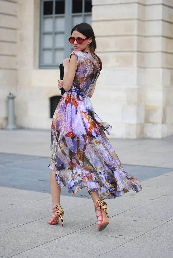 easter-sunday-look-floral-dresses-4