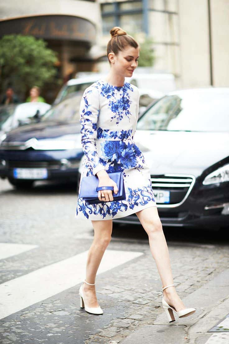 easter-sunday-look-floral-dresses-8
