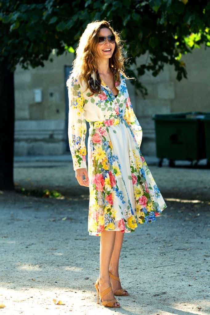 easter-sunday-look-floral-dresses-9
