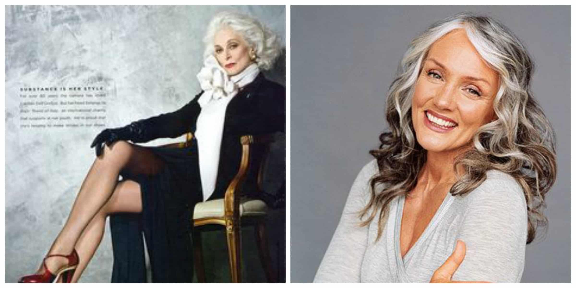 glam-old-ladies-grey-hair