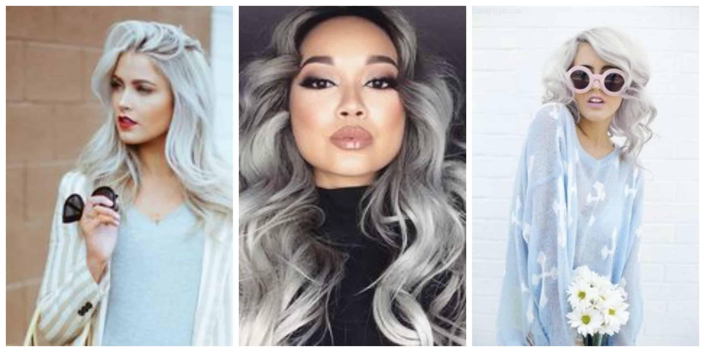 grey-hair-glam