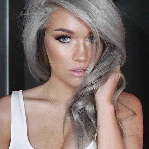 grey-hair-spring-hairstyle-trend-2015-11