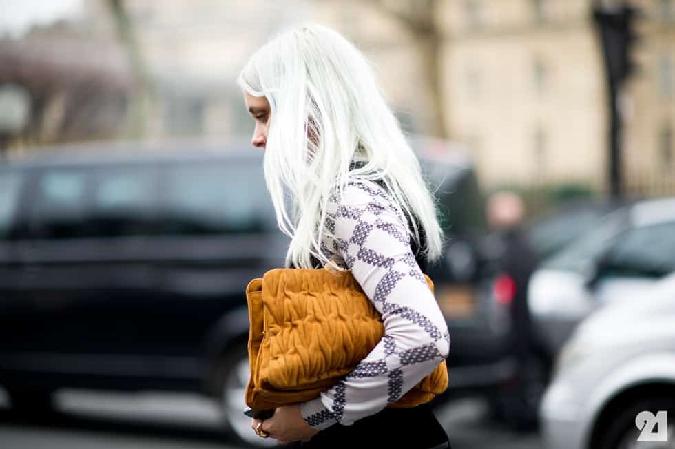 grey-hair-spring-hairstyle-trend-2015-14