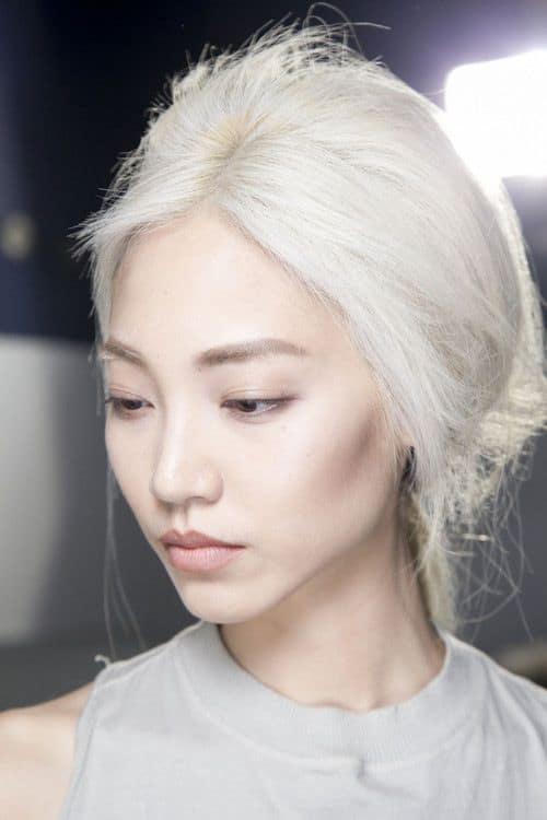 grey-hair-spring-hairstyle-trend-2015-16