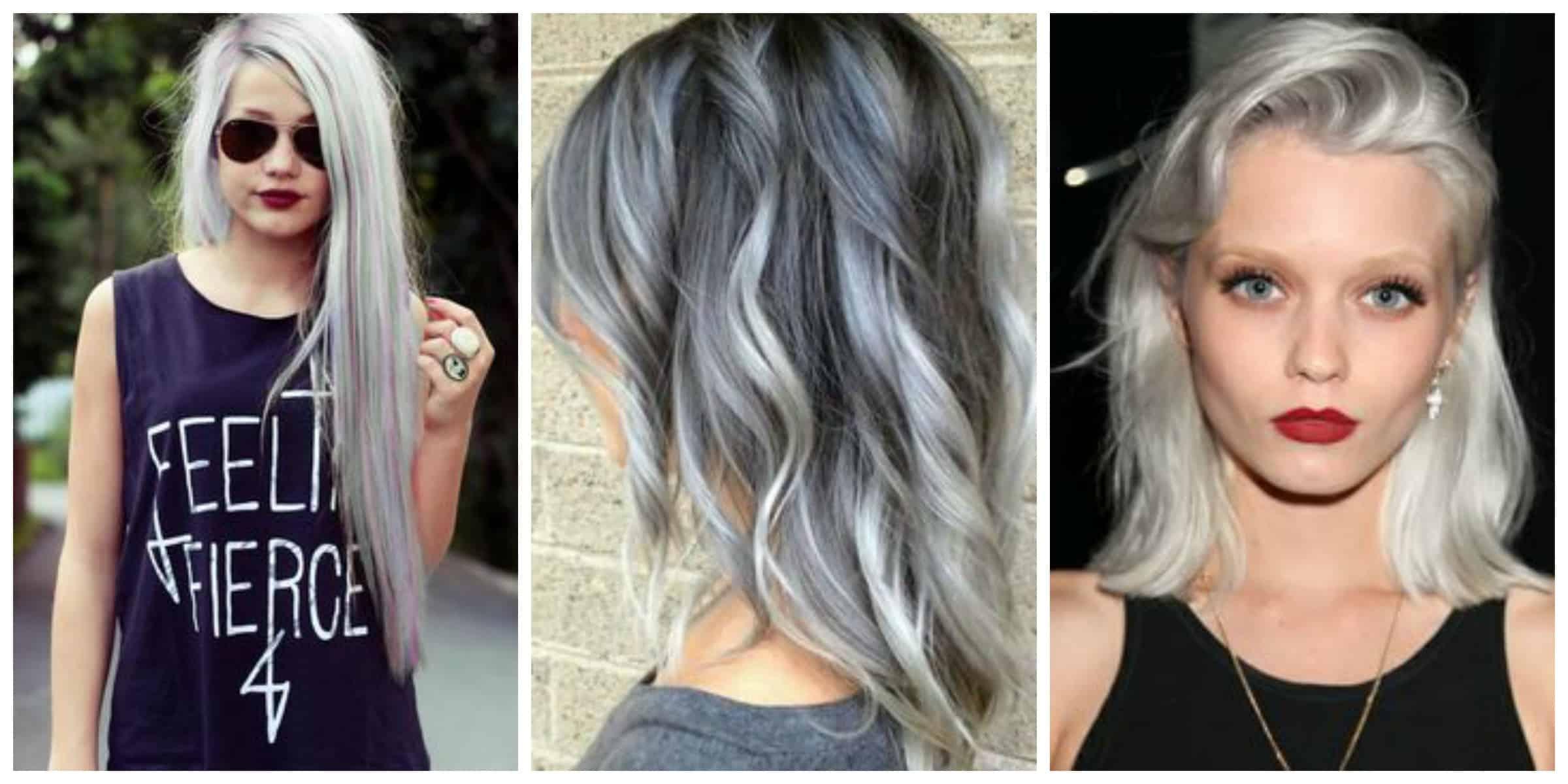 grey-hair-style-2015