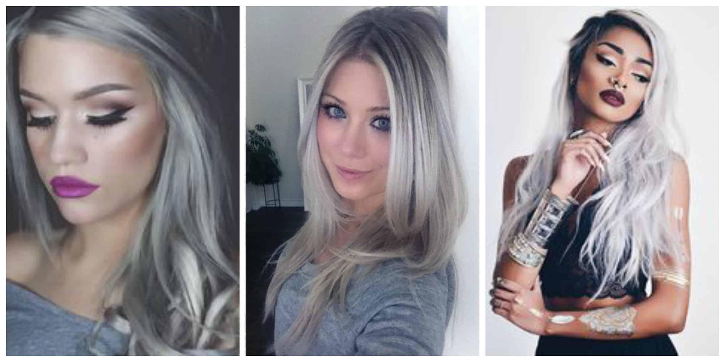 grey-hair-trend