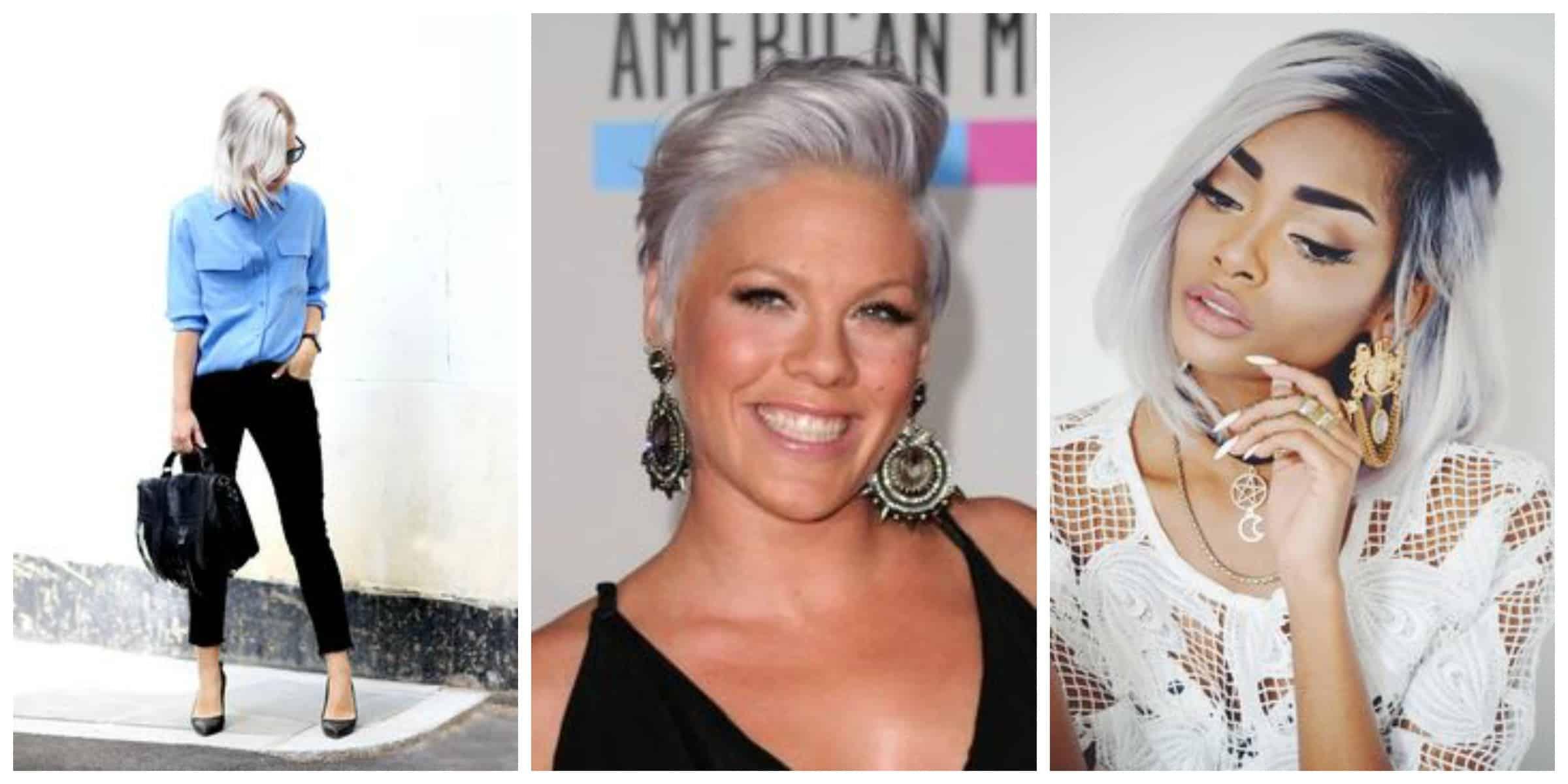 hair-trend-grey-hair
