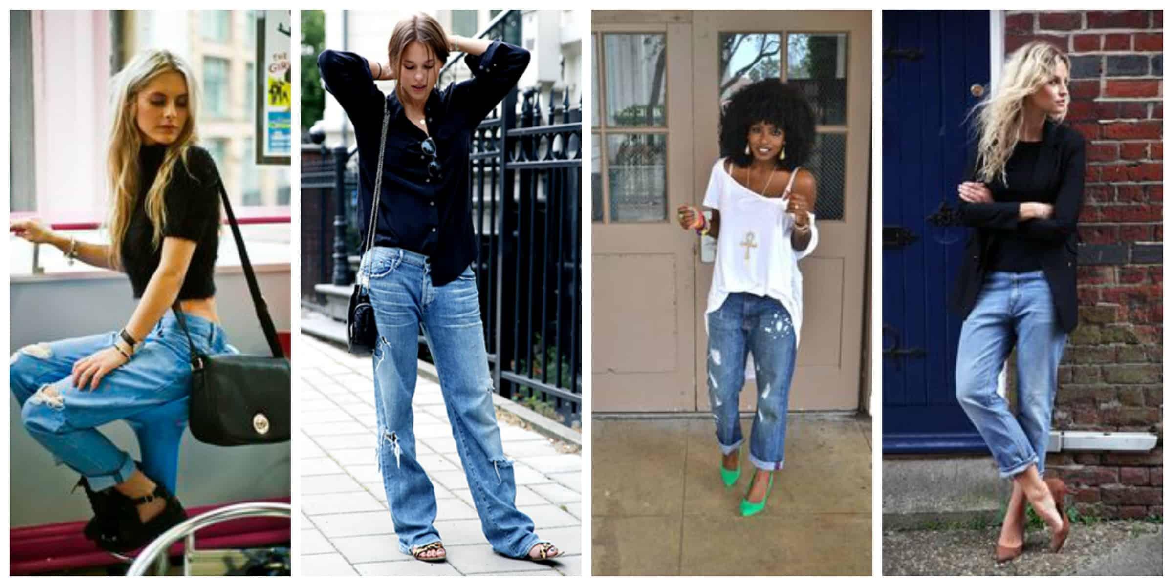 jeans-staple-boyfriend-jeans