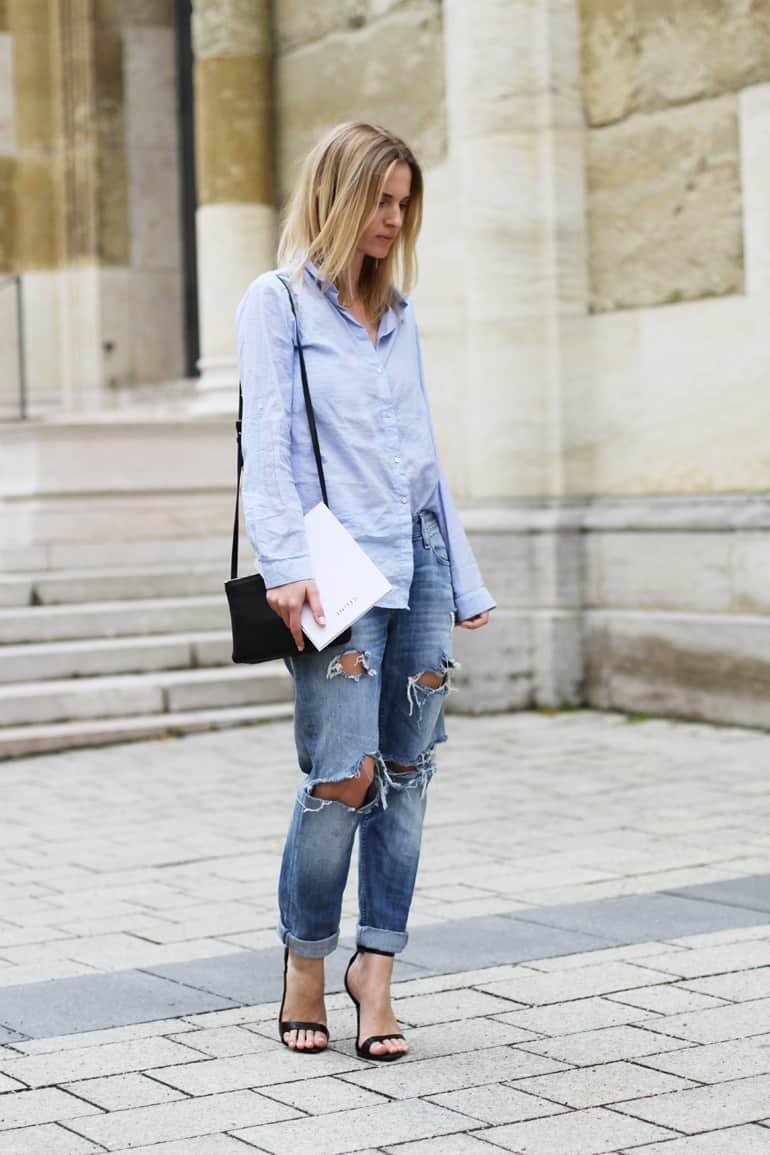 jeans-trend-boyfriend-jeans-1