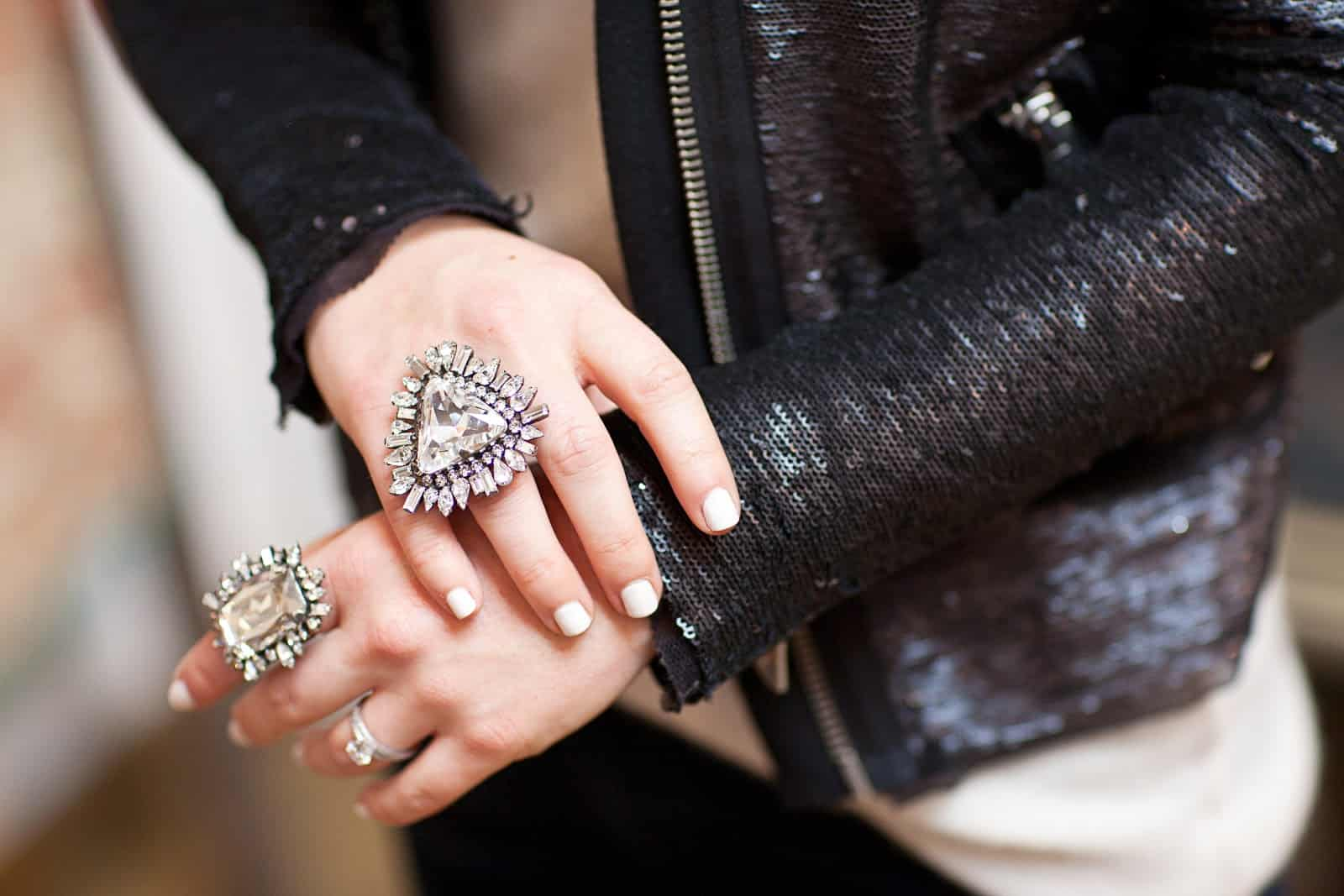 jewellery-trends-2015-streetstyle-13