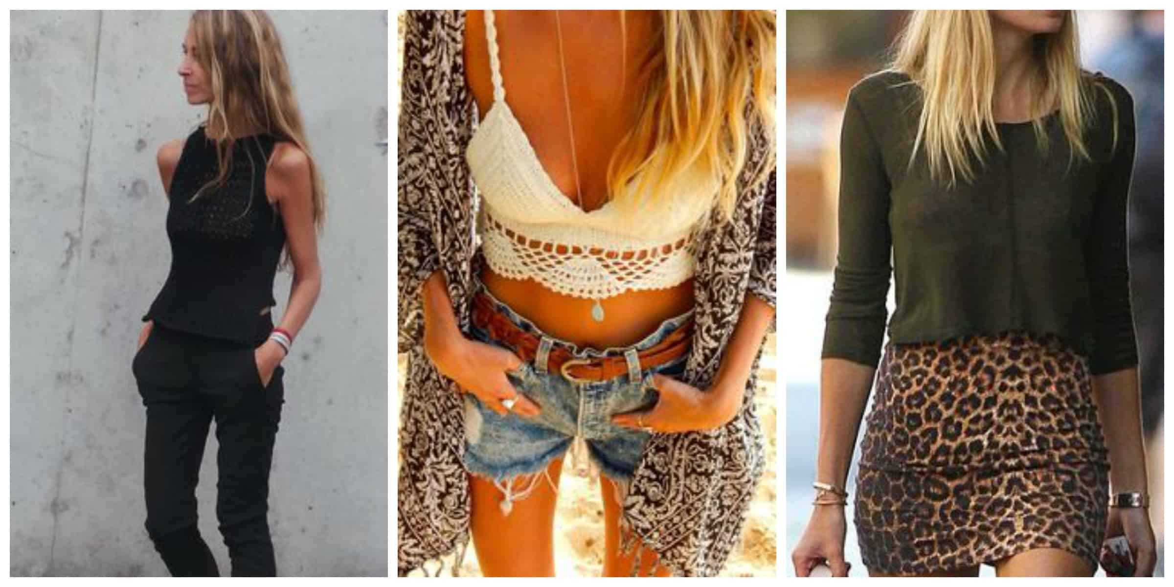 knitted-tops-trend