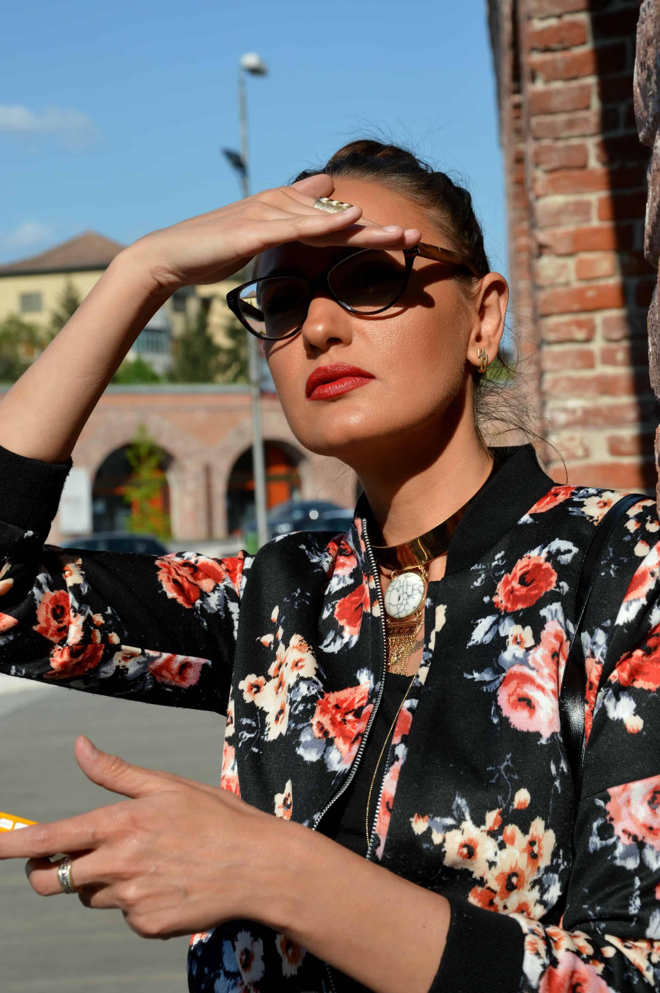 lensway-eyewear-derek-cardigan-glasses-thefashiontag-look-1