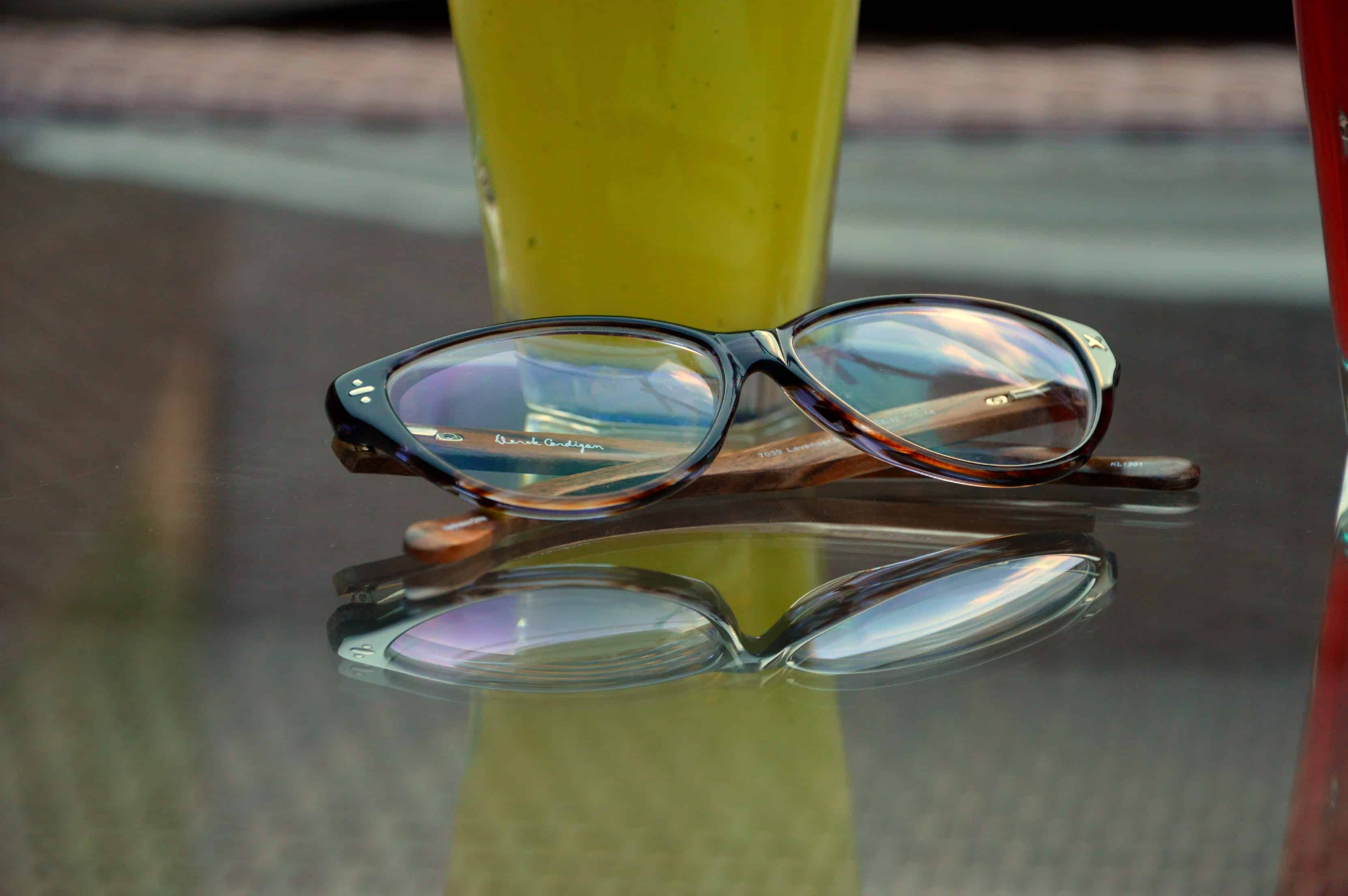 lensway-eyewear-derek-cardigan-glasses-thefashiontag-look-10