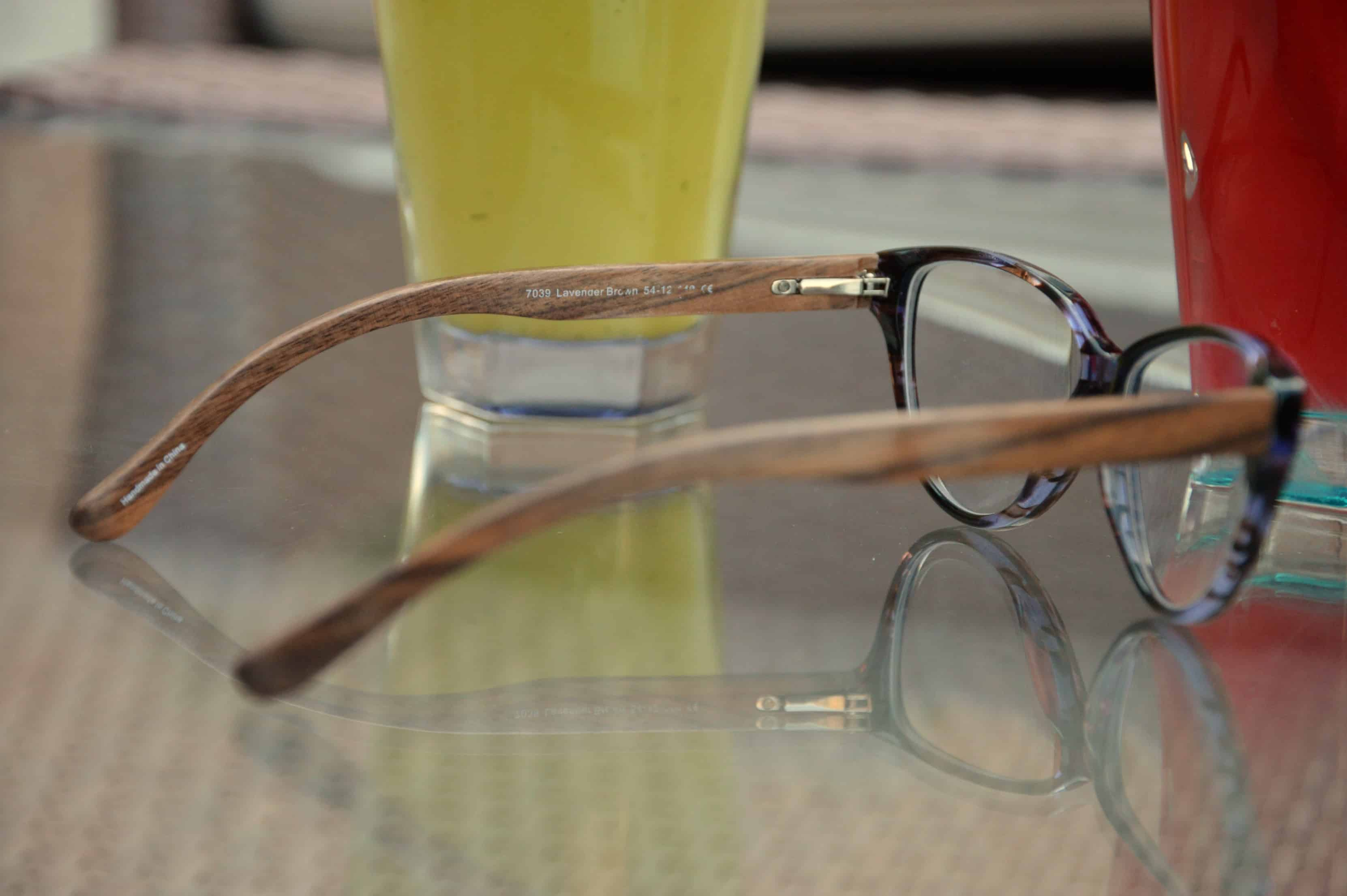 lensway-eyewear-derek-cardigan-glasses-thefashiontag-look-11