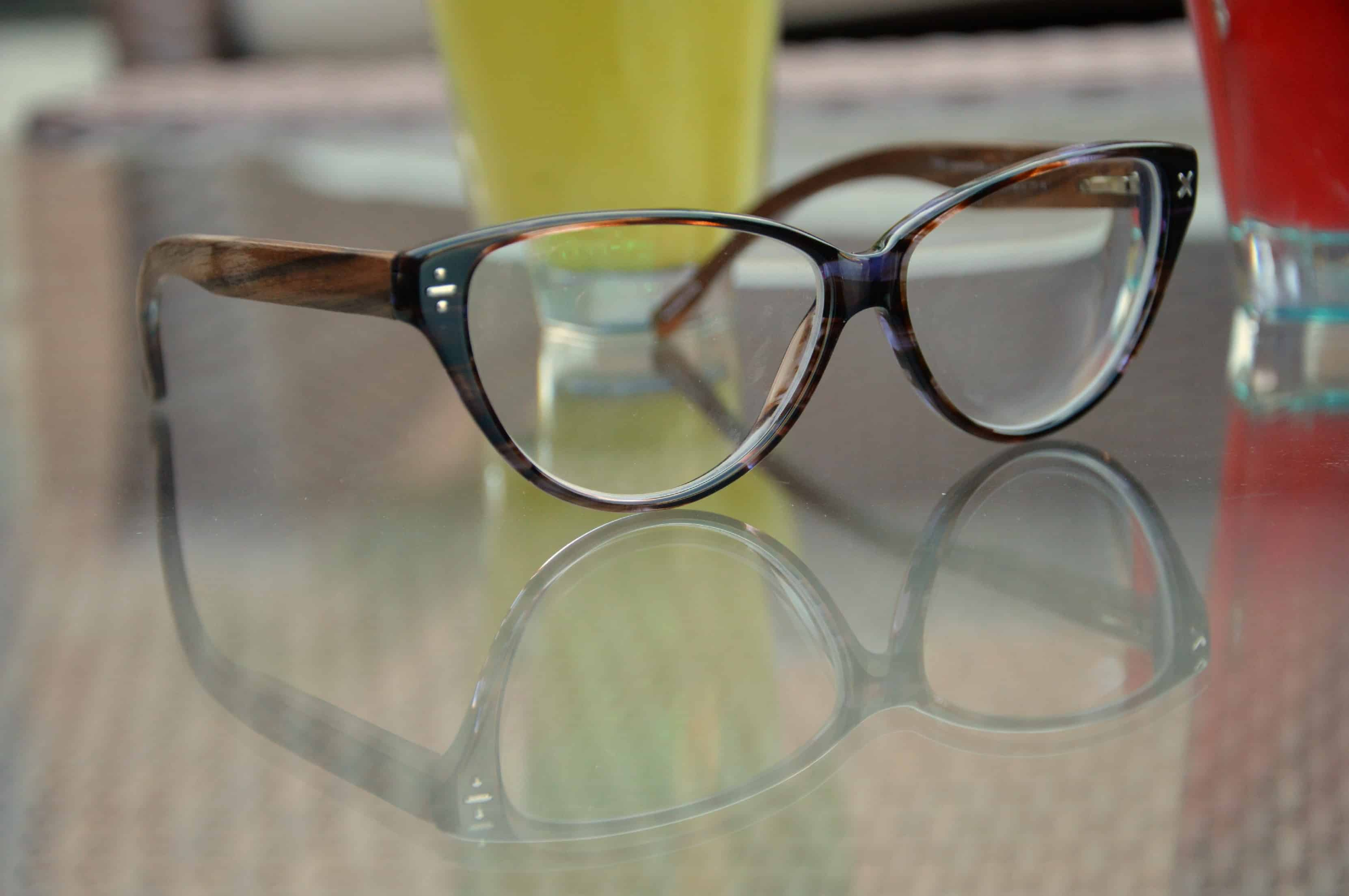 lensway-eyewear-derek-cardigan-glasses-thefashiontag-look-12
