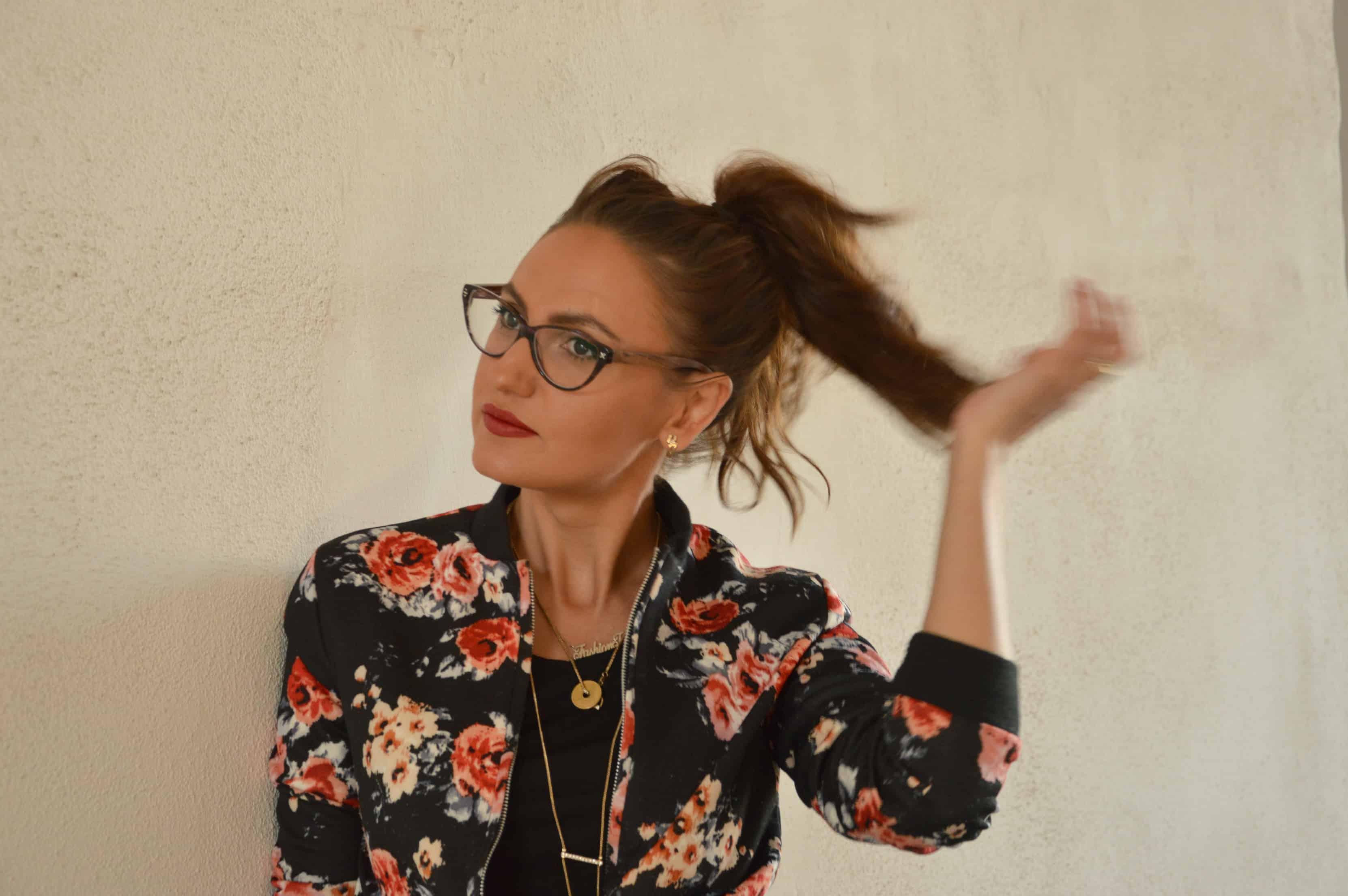 lensway-eyewear-derek-cardigan-glasses-thefashiontag-look-2