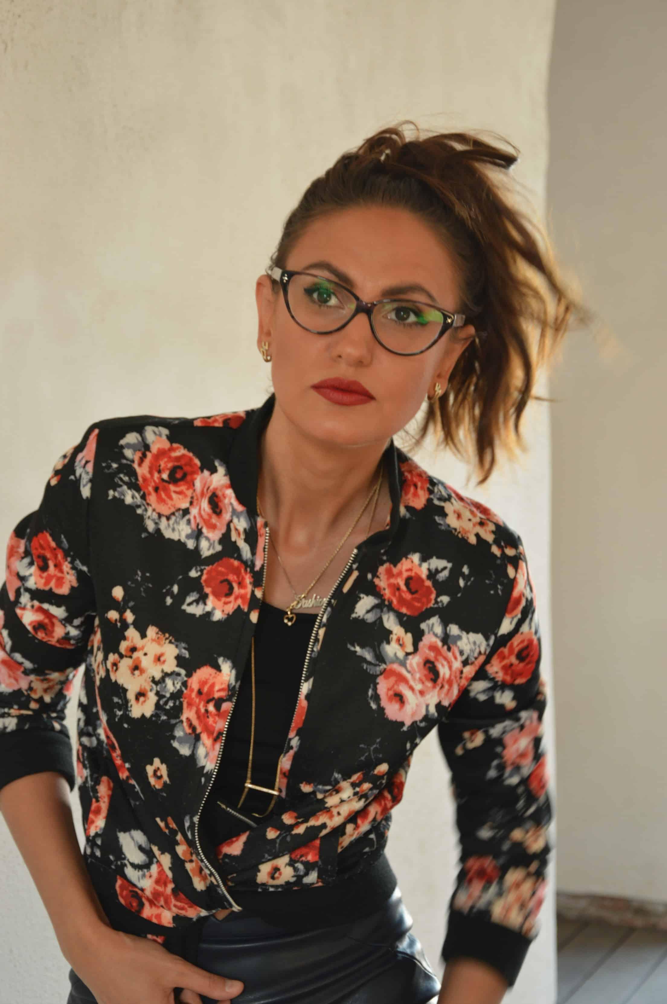 lensway-eyewear-derek-cardigan-glasses-thefashiontag-look-3