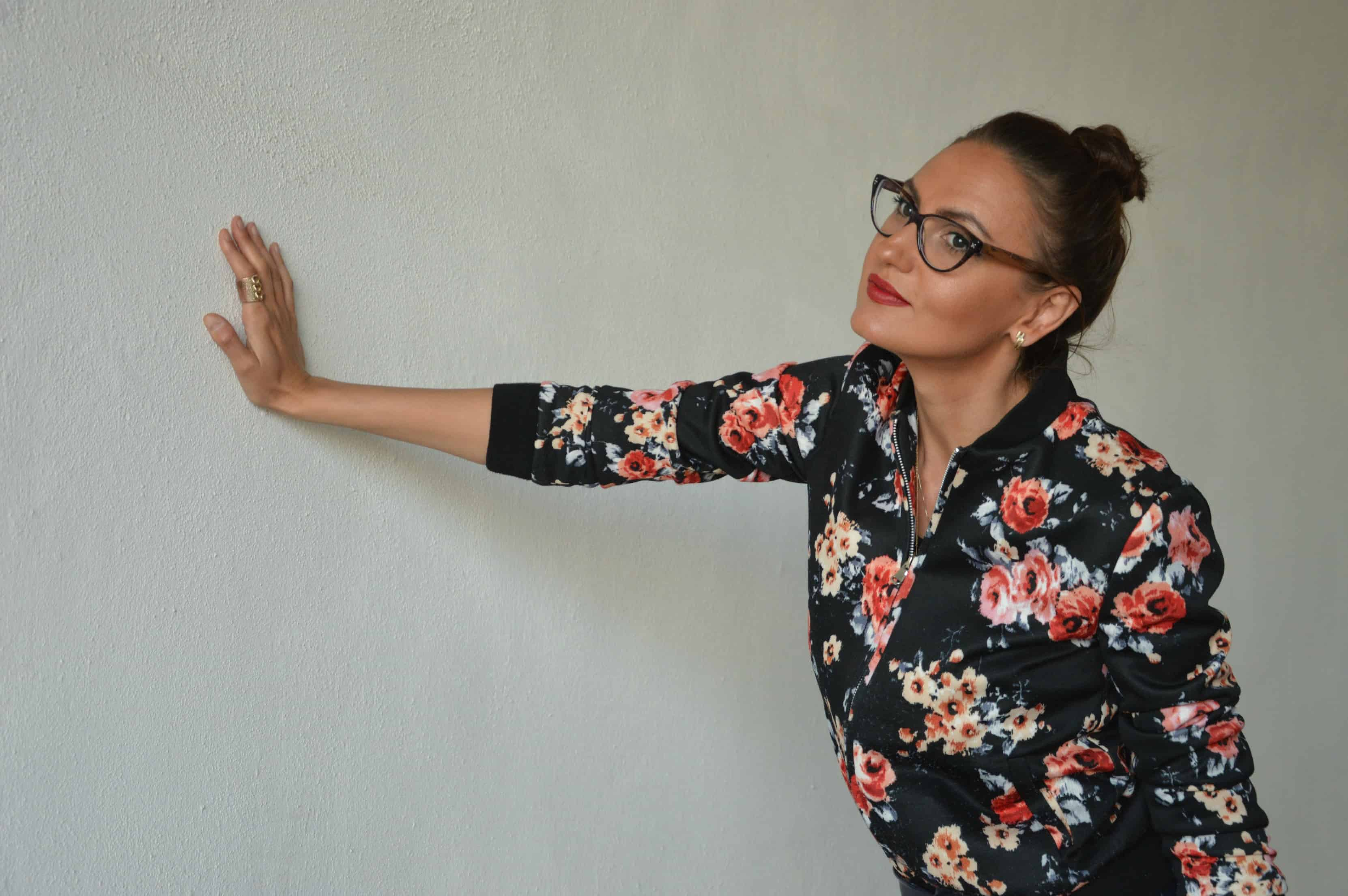 lensway-eyewear-derek-cardigan-glasses-thefashiontag-look-6