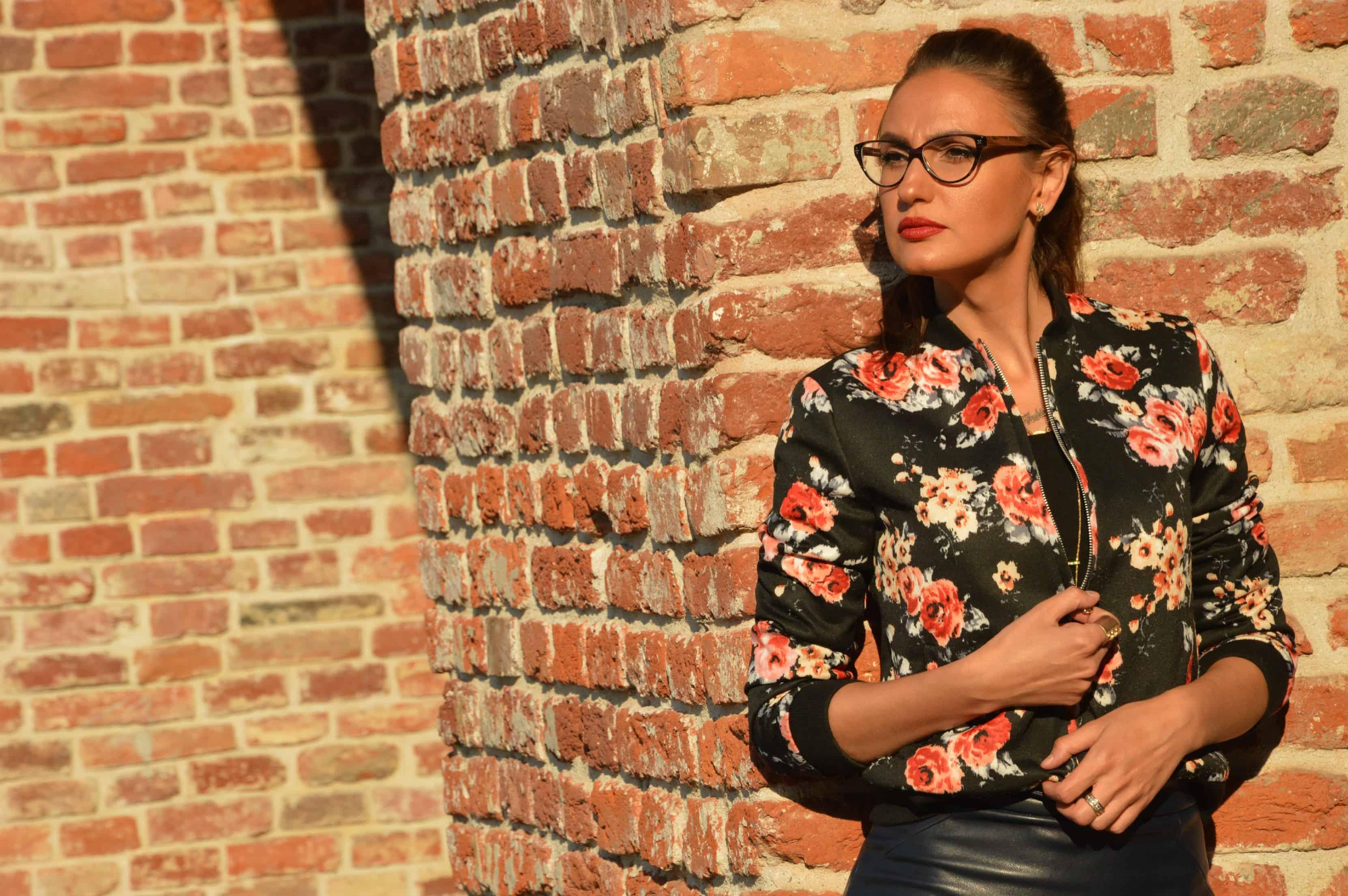 lensway-eyewear-derek-cardigan-glasses-thefashiontag-look-9
