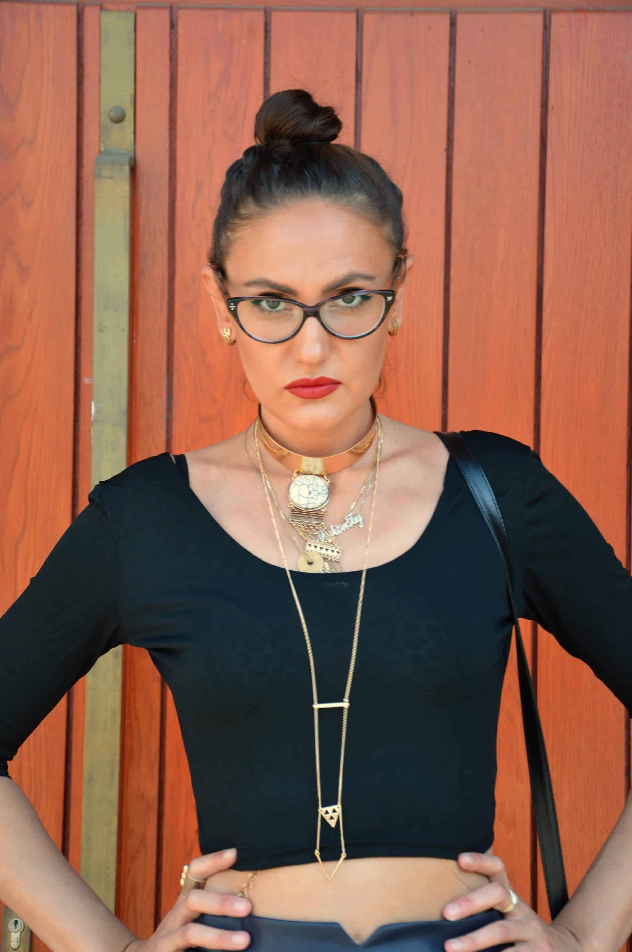 lensway-eyewear-fashiontag-outfit-1