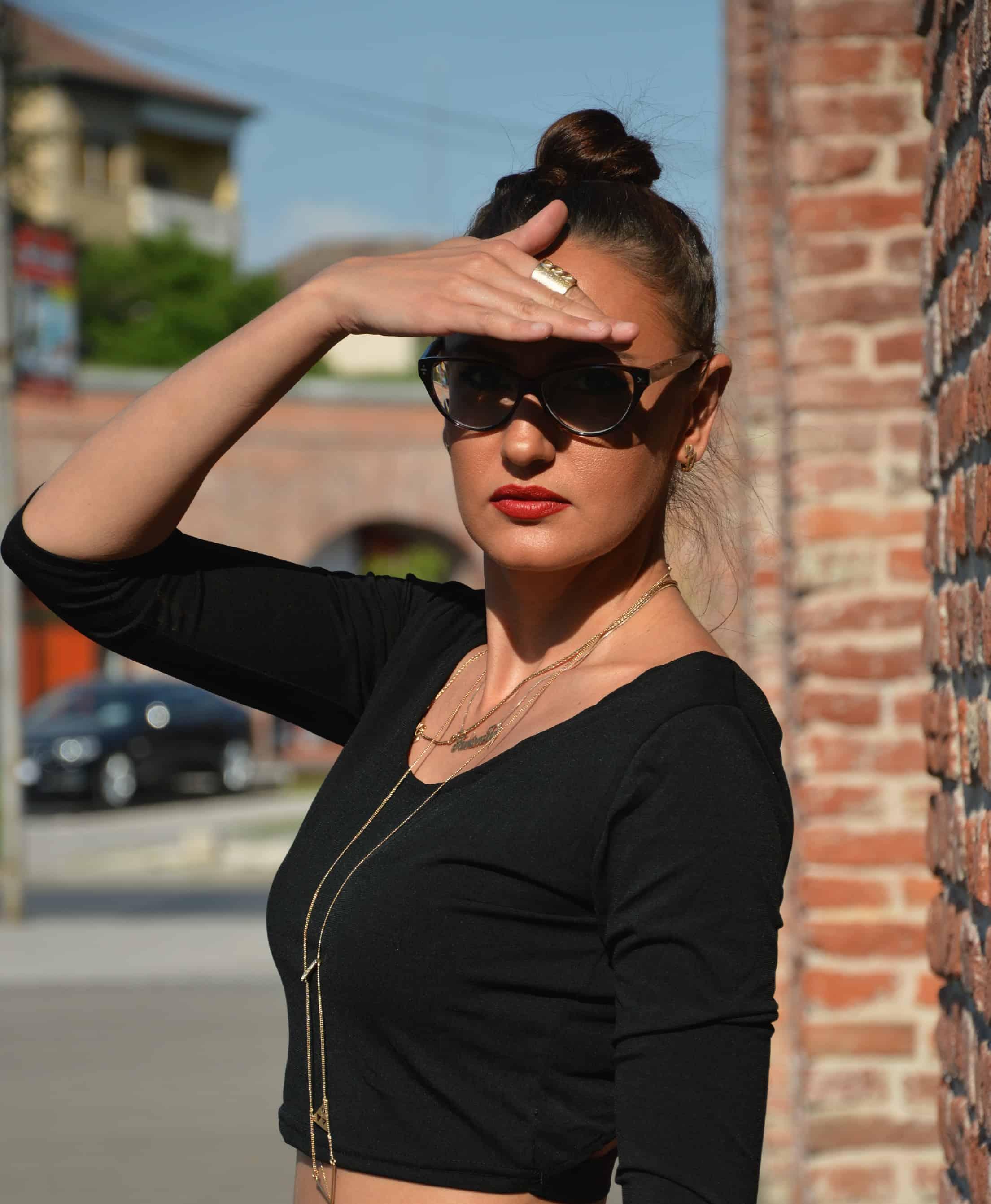 lensway-eyewear-fashiontag-outfit-2