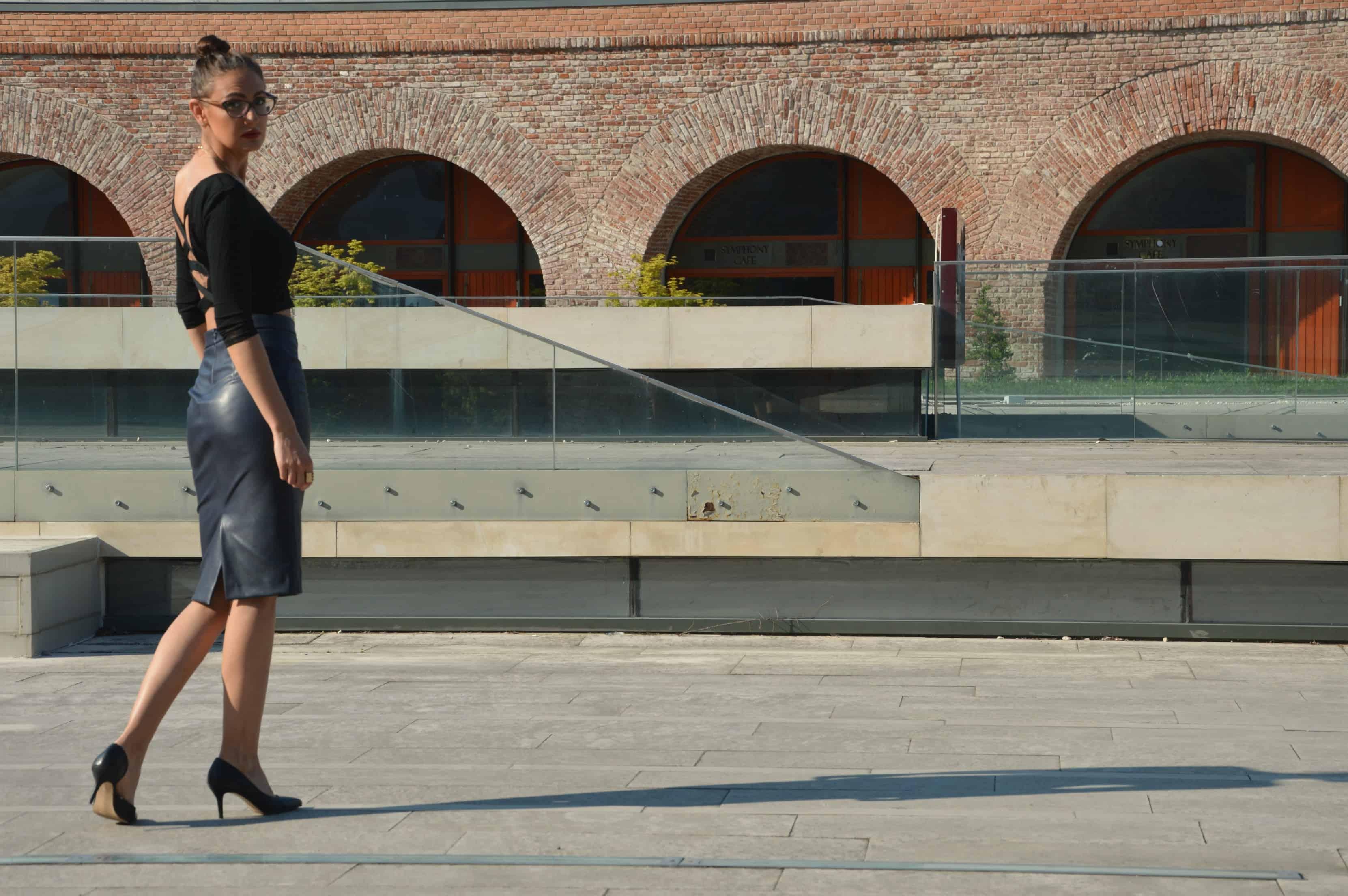 lensway-eyewear-fashiontag-outfit-3