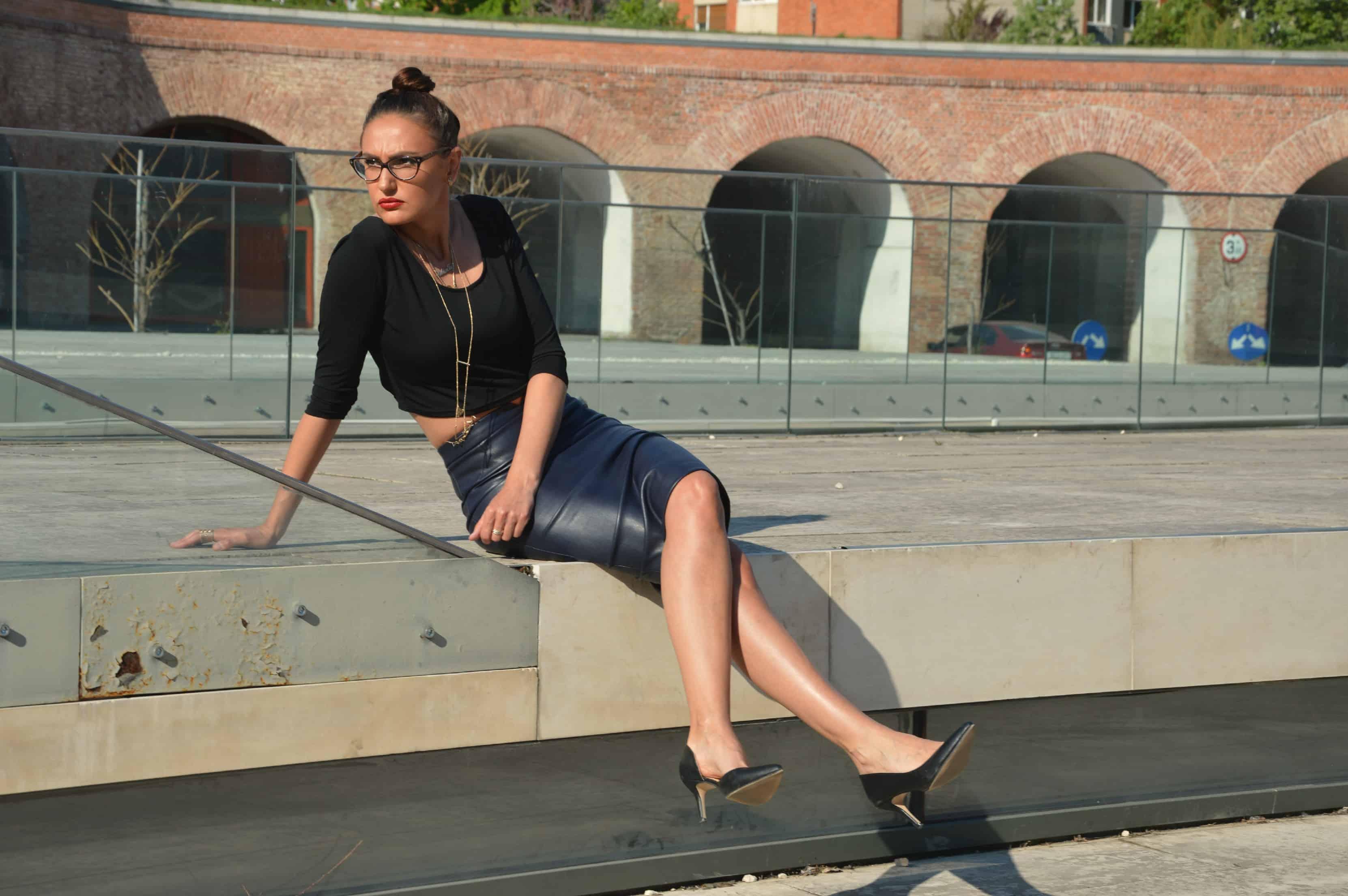 lensway-eyewear-fashiontag-outfit-4