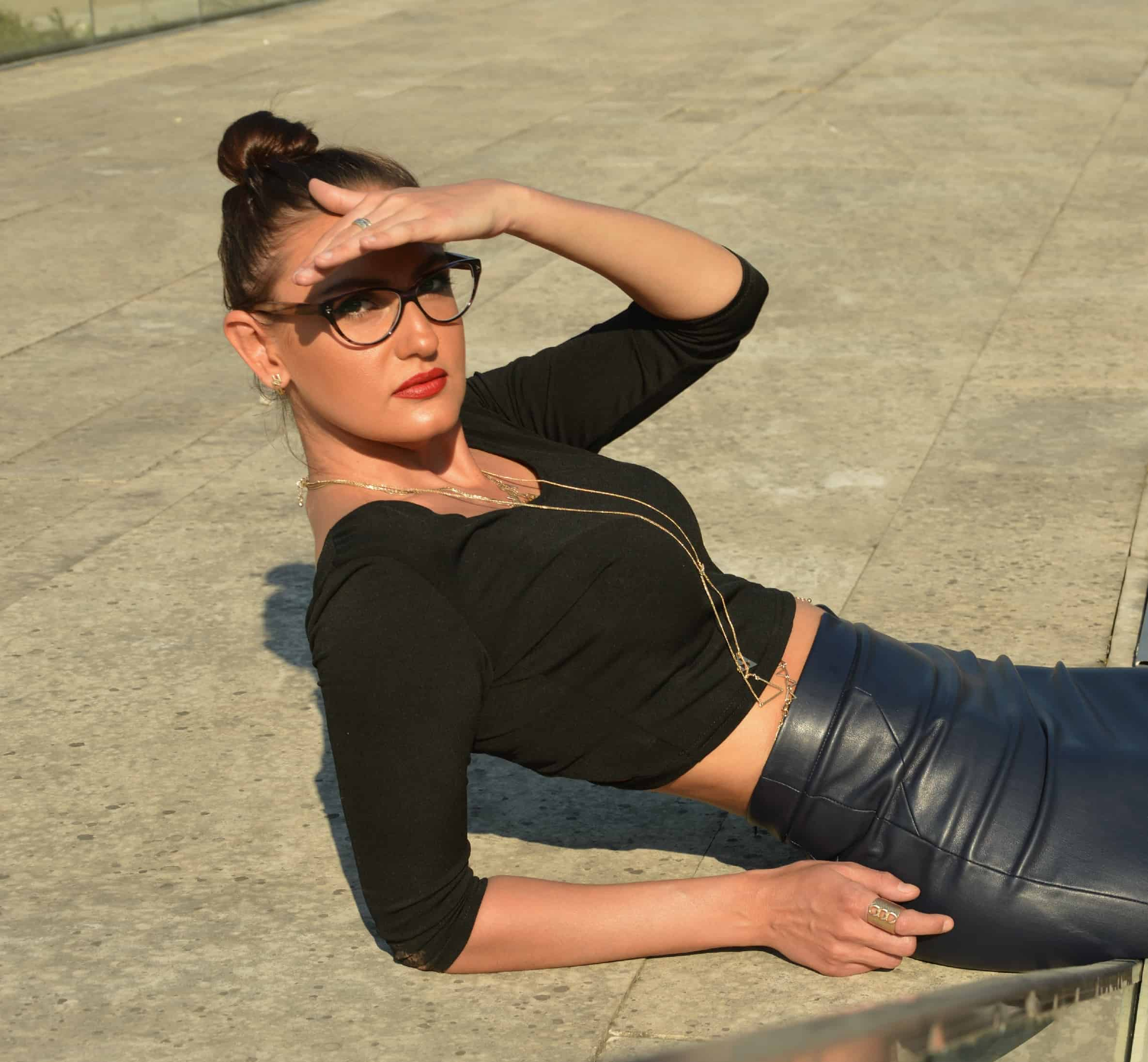 lensway-eyewear-fashiontag-outfit-5