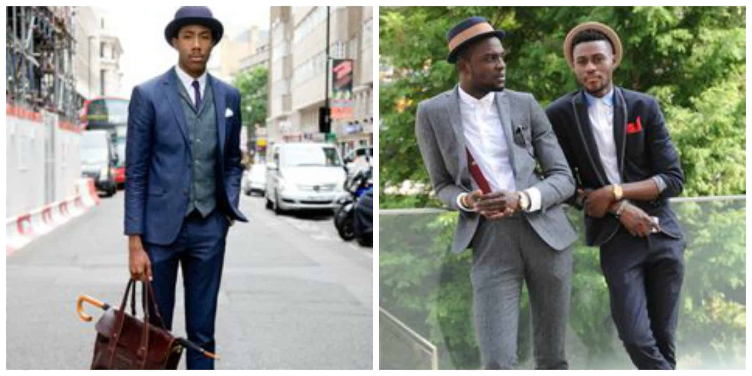 men-fedora-hats-fashion-retro