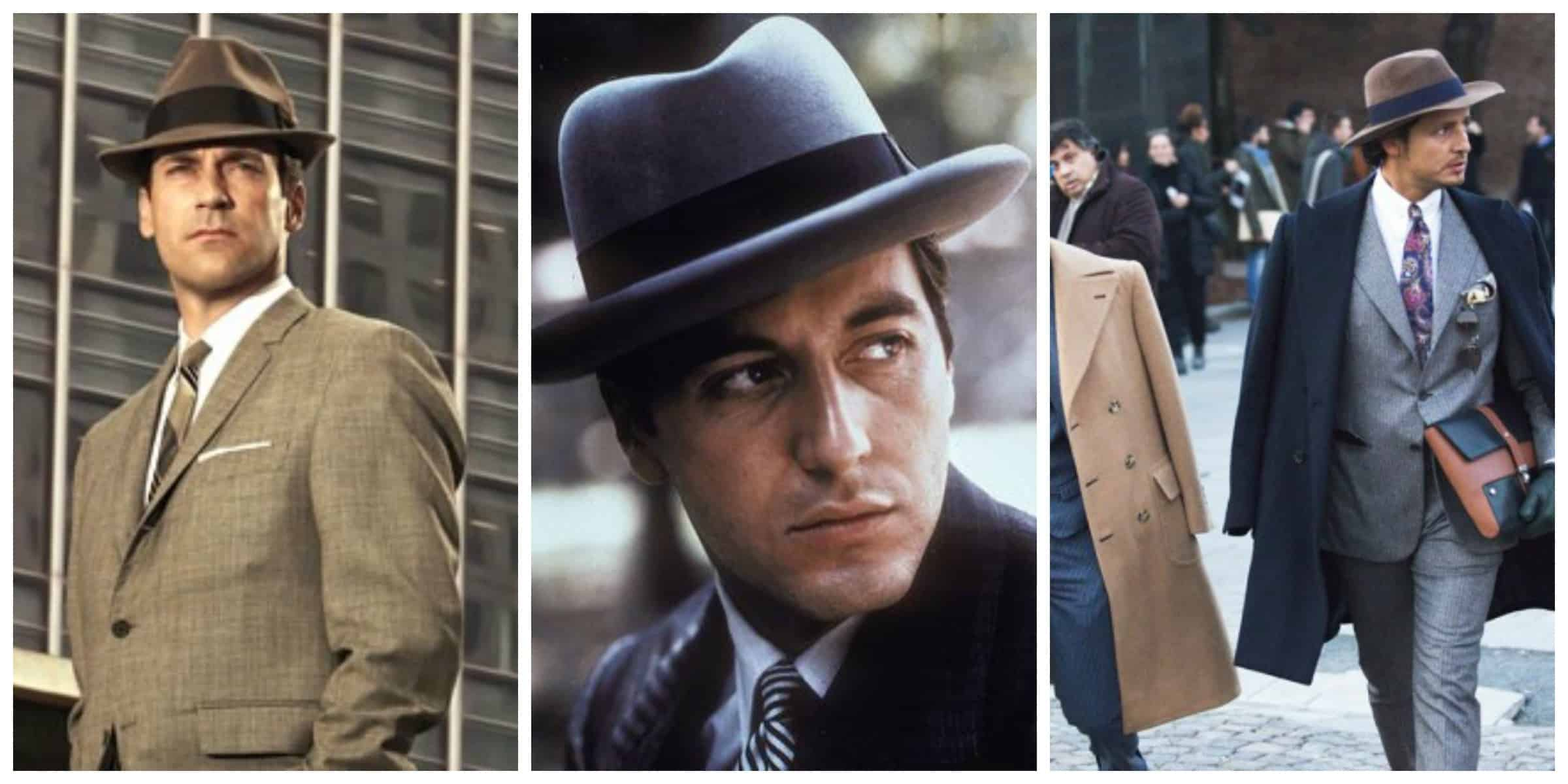 men-fedora-hats-retro-looks
