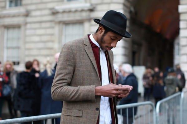 men-street-style-retro-looks-6