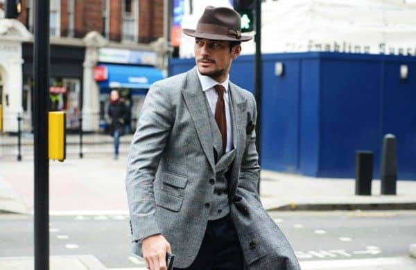 1940s Men 39 S Fashion 5 Must Haves For That Retro Look