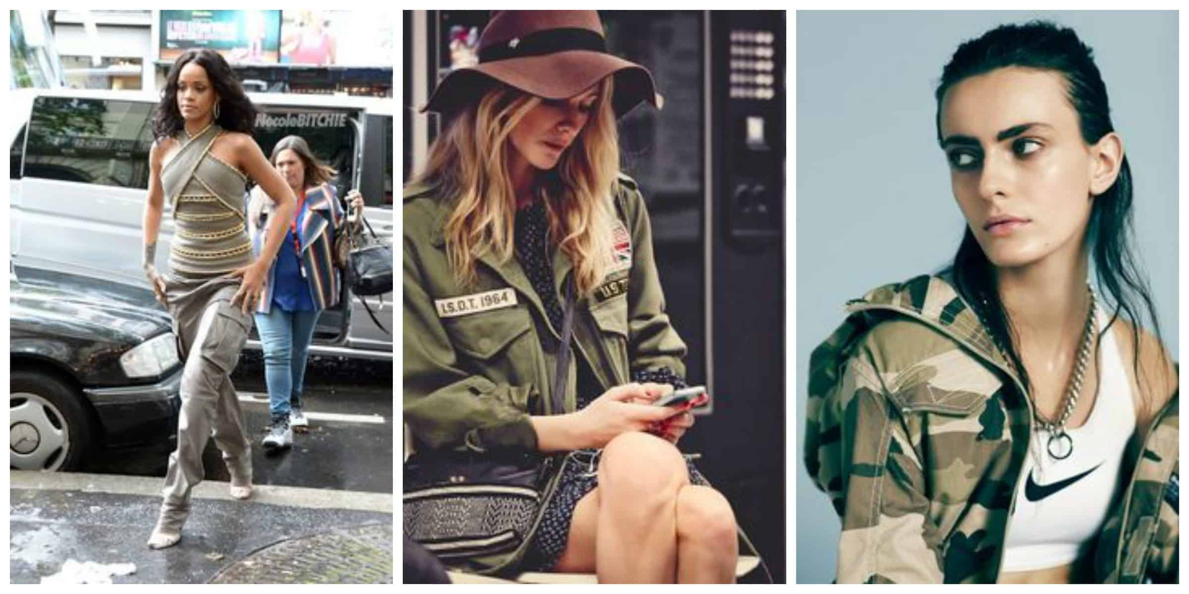 military-trend