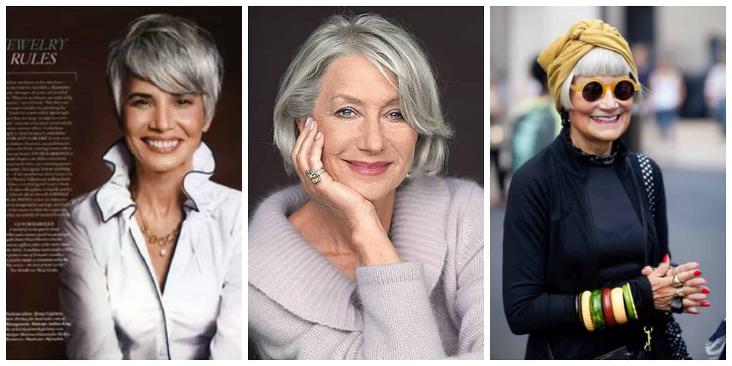 natural-grey-hair-looks