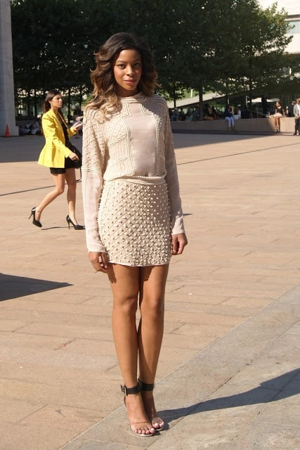 nude-outfit-street-style