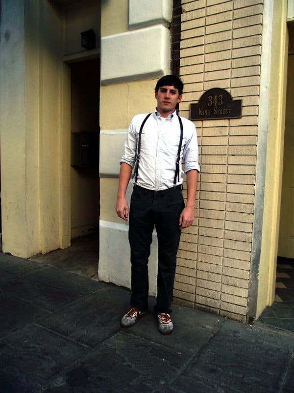 retro-styles-menswear-2015-12
