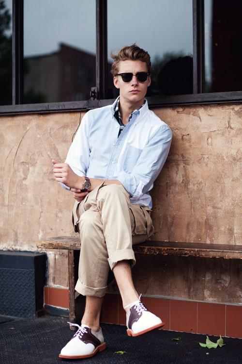 retro-styles-menswear-2015-13