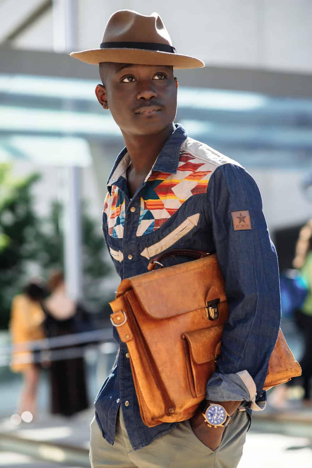 retro-styles-menswear-2015-6