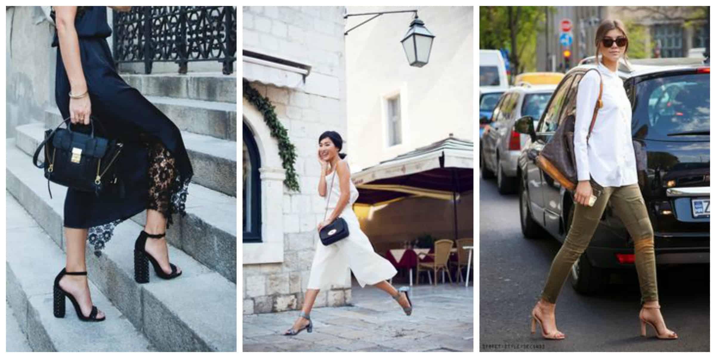 sandals-trend-summer-2015