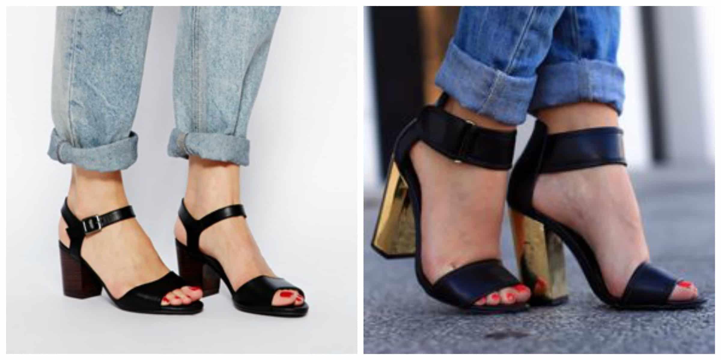 sandals-trend