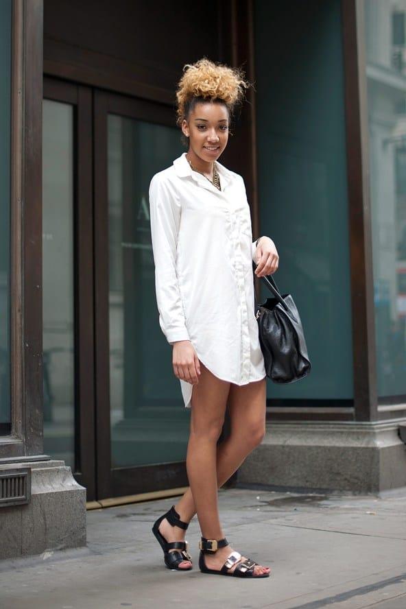 shirt-dress-street-style-12