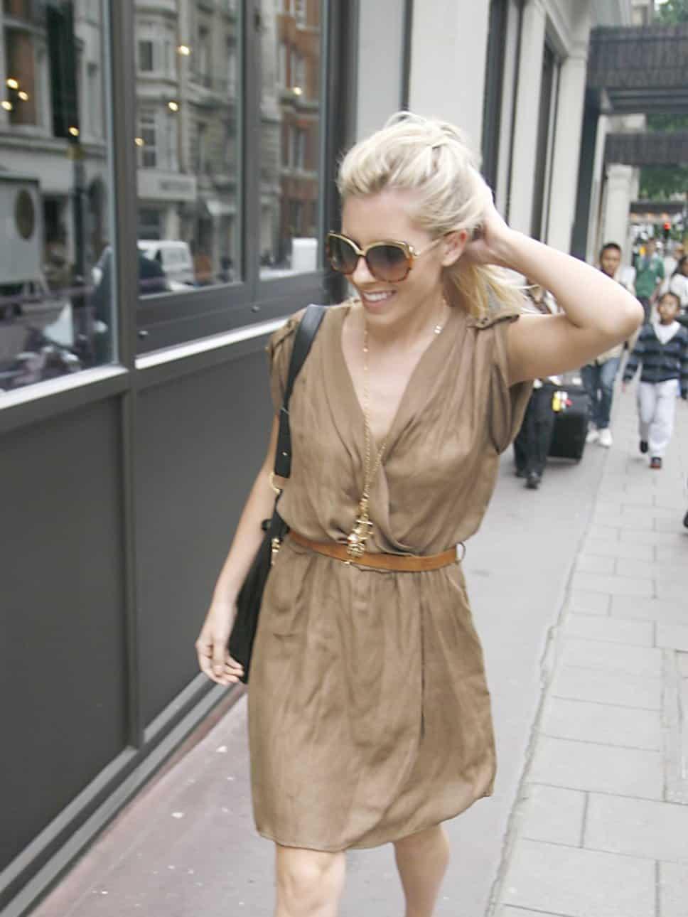 shirt-dress-street-style-13