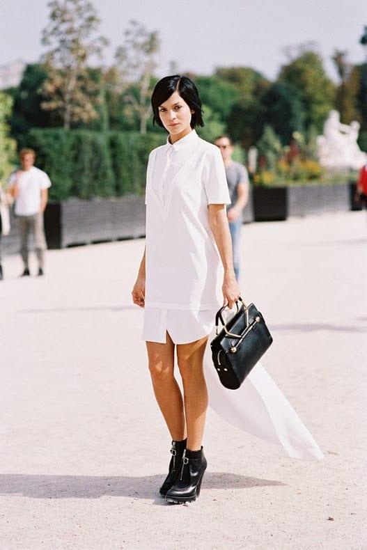 shirt-dress-street-style-19