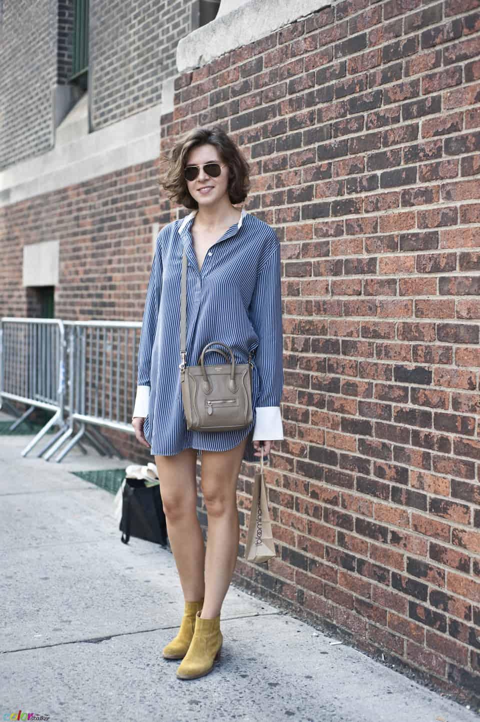 shirt-dress-street-style-7